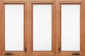 wooden window frame. Contemporary Frame Wooden Window Frame And Wooden Window Frame U