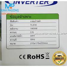 Review bảo hành 12tháng ấm siêu tốc cao cấp 2 lớp jiplai tl518 inox 304  thailand 2 lít