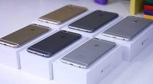 Có nên mua điện thoại cũ? 2 rủi ro và 6 cách kiểm tra trước khi mua