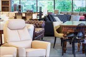 Furniture Stores Naples Fl