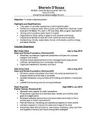 executive chef job description samples barista job description resume berathen barista job description resume decorative ideas which can applied into your service director job description