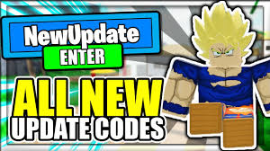 If you get a few tremendous uncommon. All New Secret Update Codes All Star Tower Defense Roblox Youtube