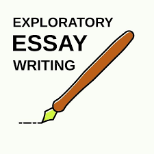 exceptional exploratory essay writing service provided by experts what does it take to write and exploratory essay