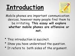 lesson starter give two reserved powers ppt  9 introduction mobile phones