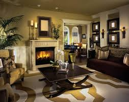 extraordinary brown gold living room beige ideas and wallpaper cream for living room brown and beige
