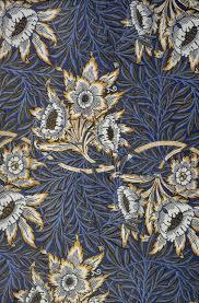 William Morris Textile Designs William Morris Textile Designs Wikipedia
