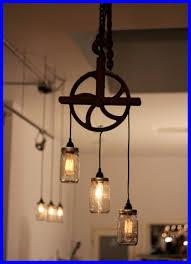 lighting fixtures rustic lighting fixtures chandeliers incredible pendant light fixtures for kitchen island pict rustic lighting