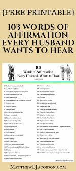 Biblical Marriage Chart Use These Age Appropriate Chore Lists To Create A Chore
