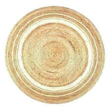home depot round rugs area mountain the clearance masterpiece