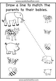 Kids. children worksheets: Subtraction Printable Worksheets For ...