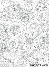 Coloring Pages For Big Kids Full Size Of Printable Coloring Pages