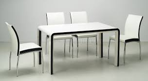 Dining Room Chairs - Modern dining room chair