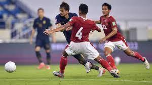 ฟุตบอลโลก รอบคัดเลือก โซนเอเชีย Archives - ขอบสนาม