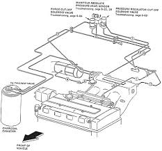 honda ba engine diagram honda wiring diagrams
