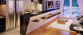 great furniture solution breakfast bar in small kitchen breakfast bars furniture