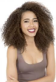 New Born Free Wigs Color Chart New Born Free Half Wig Martha 6073f