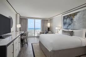 Go Modern Furniture Miami Unique Loews Miami Beach Hotel South Beach 48 Room Prices 48 Deals