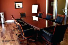 round conference table large size of tables round meeting table meeting room furniture boardroom furniture modern conference table conference table chairs