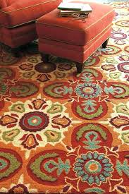 orange area rug orange and grey area rug orange and turquoise area rug popular area rugs turquoise and orange area rug teal best decor burnt orange and