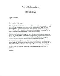 Immigration Letter Of Recommendation Sample Good Moral Character Immigration Letter New Fresh Affidavit Good