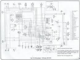 ej wiring diagram wiring diagrams best ej wiring diagram detailed wiring diagrams easy wiring diagrams ej wiring diagram