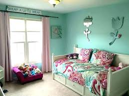 bedroom for teenage girls themes.  Bedroom Superb Small Girls Bedroom Teen Girl Ideas Themes  Little Ladies Cool Room Teenage For Bedroom Teenage Girls Themes G