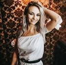 poland escort agency hot dating