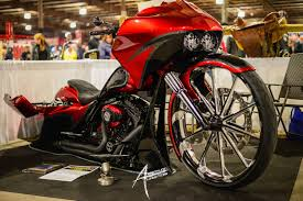 2017 timonium motorcycle show automotive rhythms