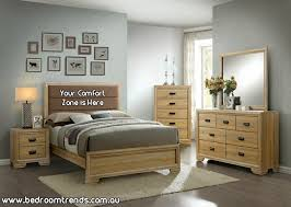 bedrooms furniture stores. Bedroom Suites Bedrooms Furniture Stores S
