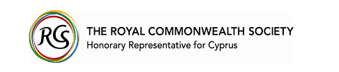 a commonwealth for peace rdquo commonwealth essay competition  capture