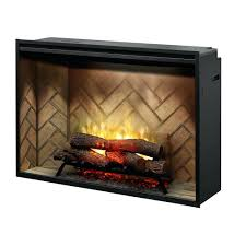 full image for custom built electric fireplaces firebox fireplace tv stand with in uk amish made