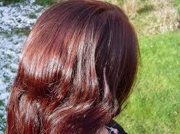 Přírodní Péče O Vlasy A Přírodní Barvení Vlasů