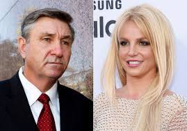Britney Spears asks court to expedite ...