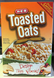 How To Design A Cereal Box Cereal Box Design Contest By Lauren Machol At Coroflot Com