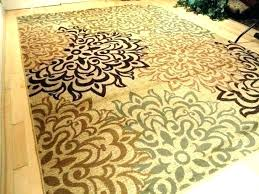 8 ft square rugs 8 foot square area rugs square rug square area rugs square rugs 8 ft square rugs