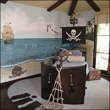pirate bedroom furniture internetunblock internetunblock pertaining to contemporary property childrens pirate bed decor