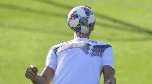 Fußball abmeldung für kind vordruck : Westdeutscher Fussballverband E V Passwesen
