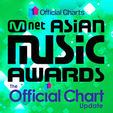 Download The Official Asian Top 40 Singles Chart 25 February