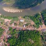 imagem de Santa Terezinha Mato Grosso n-3