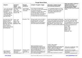 physics topics for essay list basic