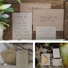 best 25 wedding invitations australia ideas on pinterest Calligraphy Wedding Invitations Australia calligraphy wedding invitation set on recycled kraft card, or save the date magnets wedding invitations uk, wedding invitations australia Wedding Calligraphy Envelopes