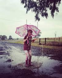 Cowra experiences wettest start to year since 2014 | Cowra Guardian |  Cowra, NSW