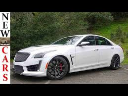 2018 cadillac cts. beautiful cadillac new cadillac ctsv 62l 2018  design review and 2018 cadillac cts