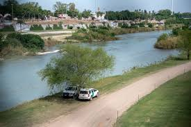 Image result for Two-year-old girl dies in hospital after falling into a river