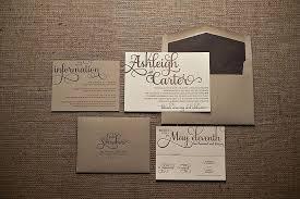Rustic Wedding Invitation Wording Scorev Pro