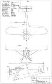 luscombe wiring diagram on luscombe images free download wiring Aircraft Wiring Diagram aircraft drawings monocoupe motorcycle wiring diagram ford wiring diagrams aircraft wiring diagram manual