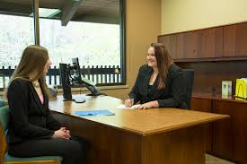 Administrative Assistant Training Courses Office Assistant Diploma