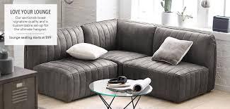 seating room furniture. Seating Room Furniture
