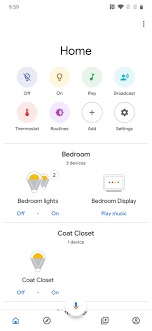 How To Connect Your Lights To Google Home Mini How To Get The Most Out Of Google Home Using Bluetooth