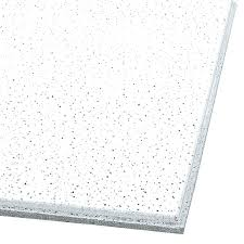 abeto mooth 1x1 ceiling tiles armstrong 12x12 tongue and groove installation